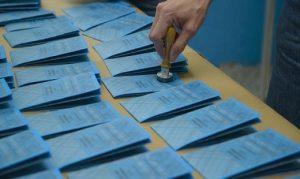 elezioni-schede