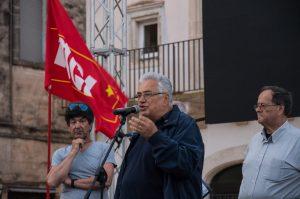 foto comizio pci Alboresi 3