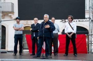foto comizio pci Alboresi 4